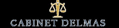 Cabinet Delmas